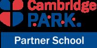 Logo_Partner_School_velke