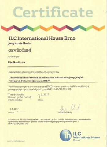 Cert_ILC_17