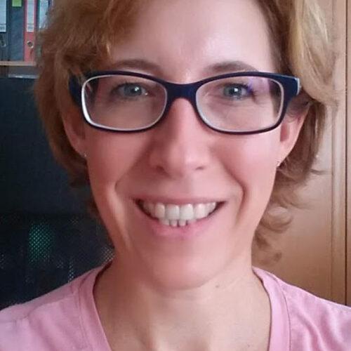 Hana Kučerová 2